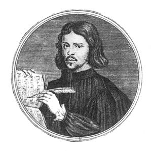 Thomas Tallis, c. 15051585