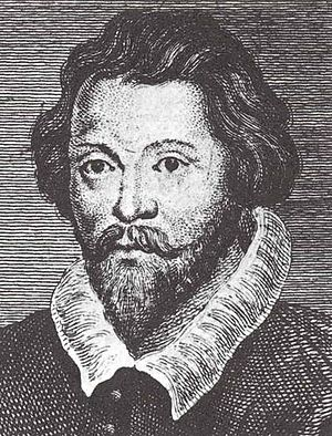 Deutsch: William Byrd English: William Byrd - ...