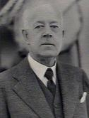 Edgar Bainton