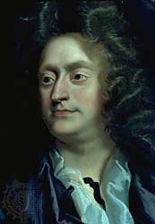 Henry Purcell (1659–1695) whose operas were wr...