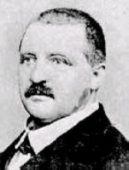 Bruckner circa 1860