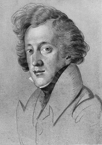 Deutsch: Felix Mendelssohn-Bartholdy