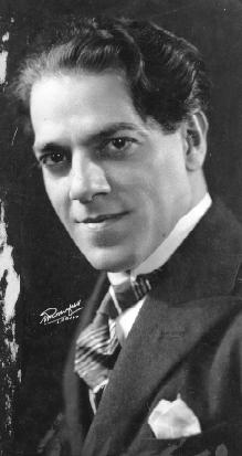 Português: O compositor brasileiro Heitor Vila...